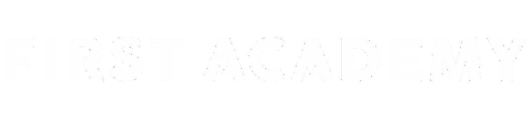 First Academy